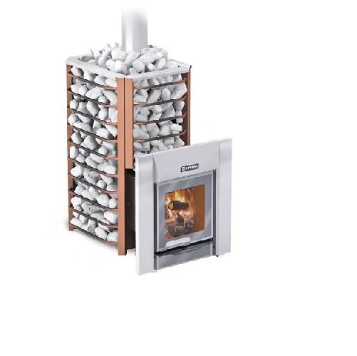 Теплообменник для нагрева воды в бане ермак Паяный теплообменник HYDAC HEX S722-120 Стерлитамак